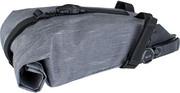 EVOC Seat Pack Boa M, szary 2021 Torebki podsiodłowe EVOC 100607121-M