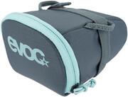 EVOC Seat Bag S, niebieski 2021 Torebki podsiodłowe EVOC 100605209-S