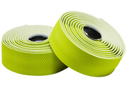 Red Cycling Products Racetape Owijka kierownicy, zielony 2021 Owijki kierownicy Red Cycling Products VLT-073GGR