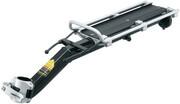 Topeak MTX BeamRack A-Type Bagażnik 2020 Bagażniki na sztycę Topeak 15100024