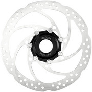 Magura Storm CL Brake Disc for Full-Floating Axle 180mm 2020 Tarcze hamulcowe Magura 2701447