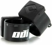 ODI Lock-On Fork Bumper 35mm Rock Shox Boxxer, czarny 2022 Części zamienne do amortyzatorów ODI 121200634