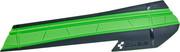 Cube HPX Osłony pod łańcuch, black'n'green 2020 Osłony Cube 13304