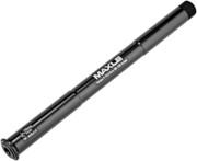 RockShox Maxle Stealth MTB Fatbike Oś przelotowa 15x150mm 2020 Szybkozamykacze i osie RockShox 2051990917