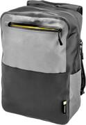 Cocoon City Traveler Plecak, yellow 2020 Plecaki szkolne i turystyczne Cocoon YCTB-2