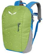 SALEWA Minitrek 12 Plecak Dzieci, leaf green 2019 Plecaki szkolne i turystyczne SALEWA 00-0000001171-5450-UNI