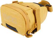 EVOC Seat Bag Tour M, żółty 2021 Torebki podsiodłowe EVOC 100606604-M