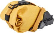 EVOC Seat Pack Boa S, żółty 2021 Torebki podsiodłowe EVOC 100607604-S