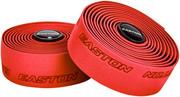 Easton Pinline Logo Owijka kierownicy, czerwony 2020 Owijki kierownicy Easton 502038493