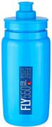 Elite Fly Butelka 550ml, niebieski 2021 Bidony Elite 252276