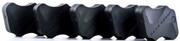 Cane Creek Elastomer ST rozmiar M 2020 Akcesoria do sztyc Cane Creek BAE0023