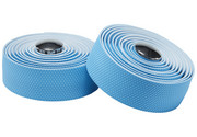 Red Cycling Products Racetape Owijka kierownicy, niebieski 2021 Owijki kierownicy Red Cycling Products VLT-073GBL