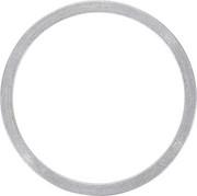 NEWMEN Shimano Road Freewheel Pierścień dystansowy 1,85mm 2020 Akcesoria do piast NEWMEN 900950000