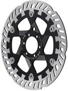 Magura MDR-P Brake Disc 6-Bolt Ø180mm 2021 Tarcze hamulcowe Magura 2701937