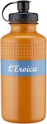 Elite Eroica Bidon 500ml, pomarańczowy 2021 Bidony Elite 229315