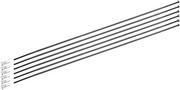 DT Swiss Zestaw szprych dla ARC 1100 Dicut 48mm 2022 Szprychy rowerowe DT Swiss 2210900000
