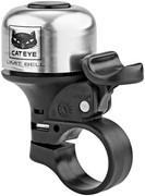 CatEye PB 800 Dzwonek rowerowy, chrom 2020 Dzwonki CatEye FA003527904
