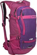 Amplifi Trail 20 Women Plecak Kobiety, purple 2019 Plecaki z bukłakiem Amplifi 282008004