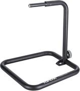 Topeak Flash Stand MX Stojak montażowy 2020 Stojaki na rower Topeak 15900041