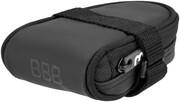 BBB RacePack BSB-14 Torba rowerowa, czarny 2021 Torby na bagażnik BBB 2973051402