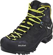Buty trekkingowe Salewa Rapace GTX - zdjęcie 1