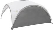 Namiot Coleman Event Shelter