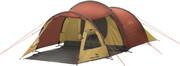 Namiot Easy Camp Spirit 300