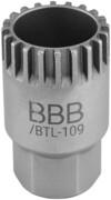 BBB BracketPlug BTL-109 Klucz do suportu 1/2