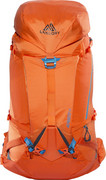 Gregory Alpinisto 35 Backpack Medium, zest orange 2020 Plecaki do Tour skating Gregory 02J*86041