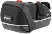 Cube Pro Torba rowerowa M, czarny 2022 Torby na bagażnik Cube 120140000
