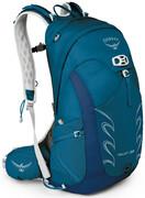 Plecak Osprey Talon 22 - zdjęcie 2