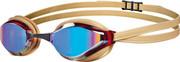 Okulary pływackie arena Python Mirror