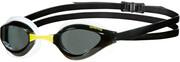 Okulary pływackie arena Python