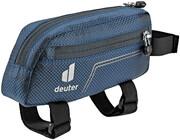 deuter Energy Bag, niebieski 2021 Torebki na ramę deuter 3290221-midnight