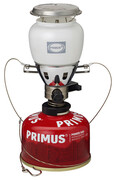 Lampa gazowa Primus Easy Light