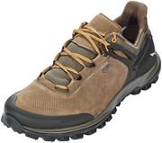 Buty męskie Salewa Wander Hiker GTX