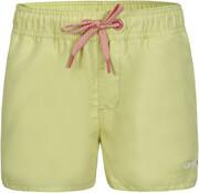 Icepeak Mayen Shorts Kids, zielony 164cm 2021 Szorty syntetyczne Icepeak 51524/513-500-164