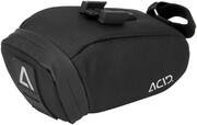 Cube ACID Click Saddle Bag M, czarny 2022 Torby na bagażnik Cube ACID 931540000