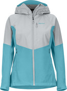 Softshell damski Marmot ROM Jacket
