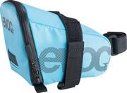 EVOC Tour Torebka podsiodłowa 1 l, neon blue 2019 Torby na bagażnik EVOC 100603206