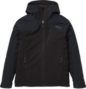 Softshell Marmot ROM Jacket