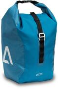 Cube ACID Travler 15 Torba na bagażnik, niebieski 2022 Torby na bagażnik Cube ACID 931120000