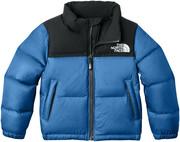 Kurtka The North Face Nuptse jacket