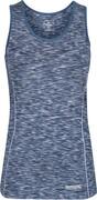 Regatta Vashti III Top Kobiety, niebieski UK 20 / DE 46 2020 Koszulki bez rękawów Regatta RWT219-8PQ-20
