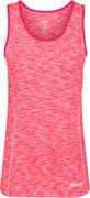 Regatta Vashti III Top Kobiety, różowy UK 16   DE 42 2020 Koszulki bez rękawów Regatta RWT219-83A-16