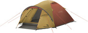 Namiot Easy Camp Quasar 300