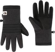 Rękawiczki The North Face E-tip Glove