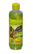 Relags Lamp Oil 1l Citronella 2021 Paliwa płynne Relags 411120