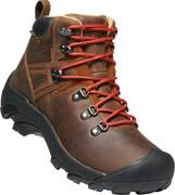 Wysokie buty trekkingowe Keen Pyrenees