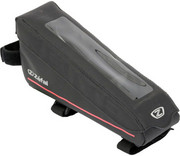 Zefal Z-Race Front Torba na bagażnik 300ml 2020 Torebki na ramę Zefal 2701713801